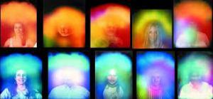 aura imagem 1