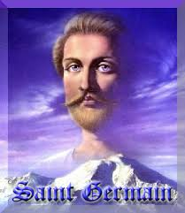 saint germain 2