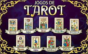 taro 4