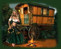 cigana esmeralda10