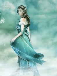 cigana esmeralda2
