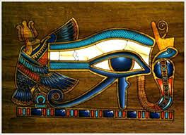 olho de horus 1