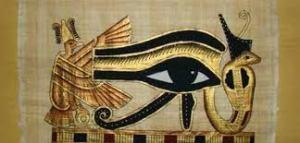 olho de horus 2