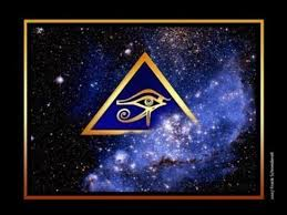 olho de horus 3