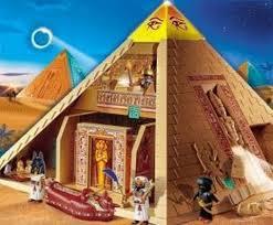olho de horus 5