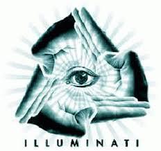 olho de horus 8
