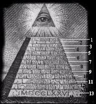 olho de horus 9