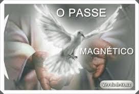 passe7