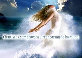 reencarnação11