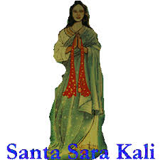 santa sara 1