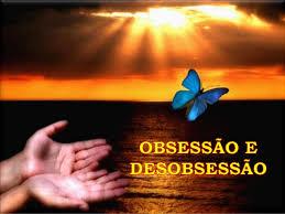 desobsessão13