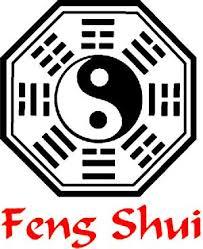 feng shui12