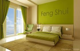 feng shui8