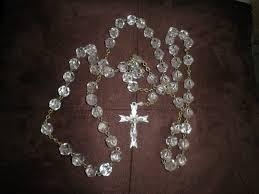 mae maria do rosario11
