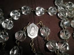 mae maria do rosario12