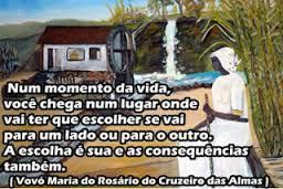 mae maria do rosario8