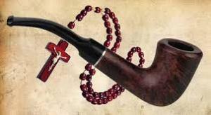 mae maria do rosario9