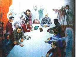 mesa branca 10
