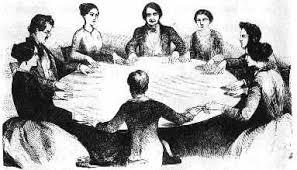 mesa branca1