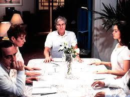 mesa branca3