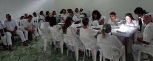 mesa branca9