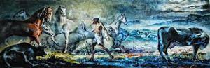 negrinho do pastoreio10