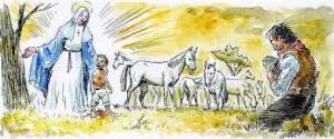 negrinho do pastoreio8