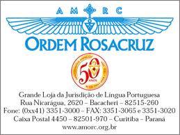 rosacruz10
