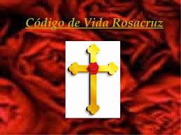 rosacruz12