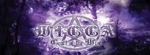 wicca14