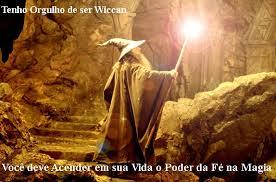 wicca17