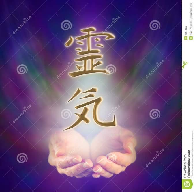 kanji-de-reiki-e-mãos-colocadas-40953693