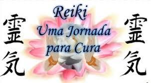 REIKI21